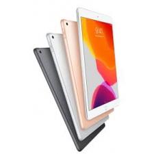 iPad 10.2 (2019) 128GB