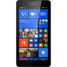 Nokia Lumia 532