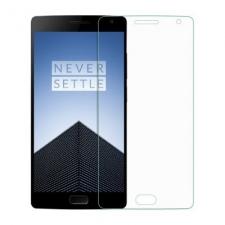 Glazen Screenprotector OnePlus 2
