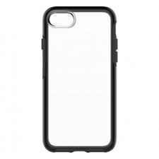 Iphone 7 Otterbox Symmetry Sleek Protection Transparant