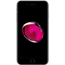 Refurbished Apple iPhone 7 Plus 128GB