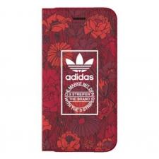 Adidas hoesje Iphone 7