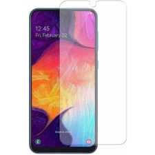 Tempered Glass Samsung A20e
