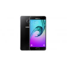Refurbished Samsung A5 2016 16GB