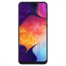 Samsung Galaxy A60 Scherm Reparatie