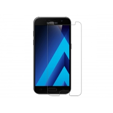 Tempered Glass Samsung A5 2017