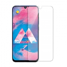 Tempered Glass Samsung A60