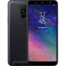 Refurbished Samsung Galaxy A6 Plus 2018 32GB