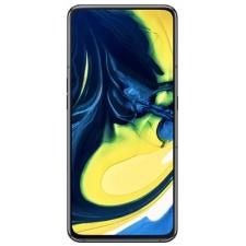 Samsung Galaxy A70 Scherm Reparatie