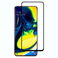 Tempered Glass Samsung A80
