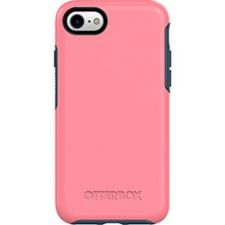 iPhone 7 Otterbox Symmetry Sleek Protection Pink