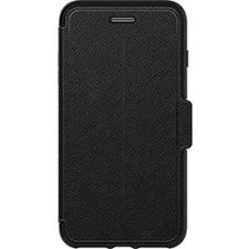 Iphone 8 Plus Otterbox Strada Crafted Protection