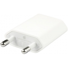 Apple Adapter 5W
