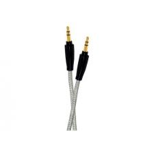 Samsung Galaxy A3 2017 Audio kabel 3.5 mm