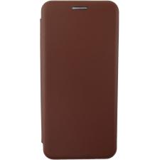 Samsung Galaxy S8 Origineel Book Case Hoesje Bruin