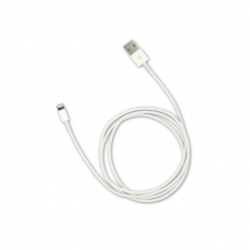 iPhone 8 Plus USB Kabel Origineel