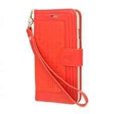 BYBI Memorable Milano Red iPhone 6/6S