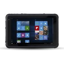 Cat T20 4G Tablet
