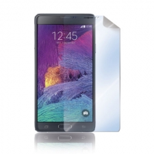 Celly Screen Protector Galaxy Note 4
