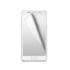 Celly Screen Protector Galaxy S6