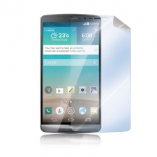 Celly Screen Protector LG G3