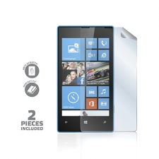 Celly Screen Protector Lumia 520