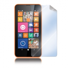 Celly Screen Protector Lumia 530