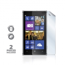 Celly Screen Protector Lumia 925