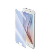 Celly Screen Protector SCUDO Galaxy S6