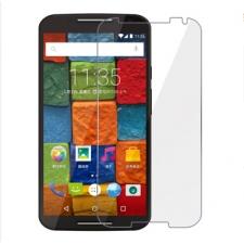 Motorola Nexus 6 Glasprotector