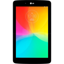 LG G Pad 7 inch