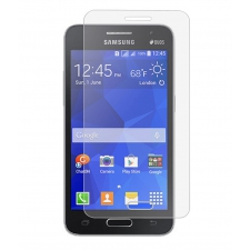 Glasprotector Samsung Galaxy Core 2