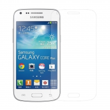 Glasprotector Samsung Galaxy Core Plus