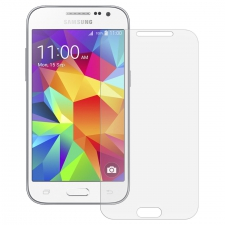 Glasprotector Samsung Galaxy Core Prime