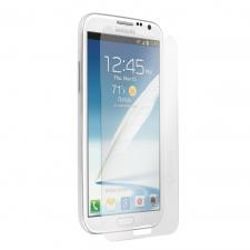 Glasprotector Samsung Galaxy Grand 2