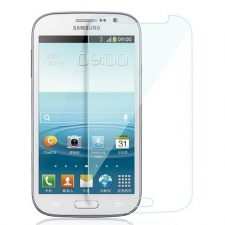 Glasprotector Samsung Galaxy Grand Neo