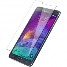 Glasprotector Samsung Galaxy Note 4