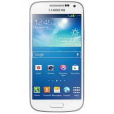 Samsung Galaxy S4 Mini 8GB Refurbished