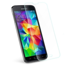 Glasprotector Samsung Galaxy S5 mini