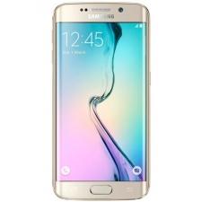 Samsung Galaxy S6 Edge 32GB Refurbished