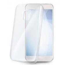 Samsung Galaxy S8 Plus Doorzichtig Siliconen Hoesje
