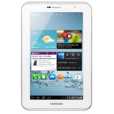 Samsung Tab 2 lite 7.0