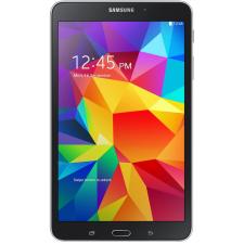 Samsung Tab 4 8.0