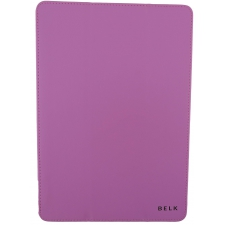 Samsung Galaxy Tab A 9.7 Origineel Premium Hoesje Roze