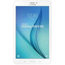 Samsung Galaxy Tab E (8.0)