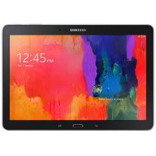 Samsung Tab Pro 10.1