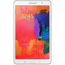 Samsung Tab Pro 8.4