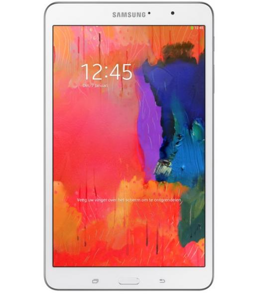 Samsung Galaxy Tab Pro (8.4)