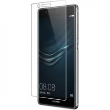 Tempered Glass Huawei P9 Lite