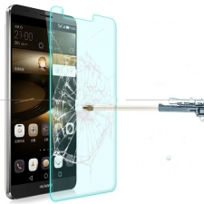 HUAWEI P8 LITE GLASPROTECTOR